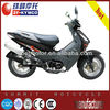 2013 110cc super pocket bike cub motorcycle for sale(ZF110V-4)