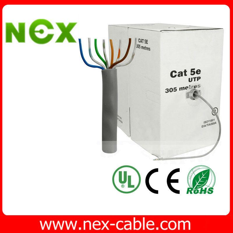 lan кабель схема подключения