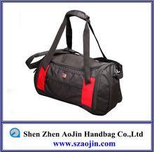 fashion stylish men designer travel bags 2013
