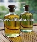 100%pure natural sandalwood essential oil