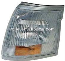 Depo 2121587 , TOYOTA HIACE 96 high quality corner lamp,auto corner lamp