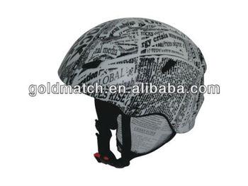 Popular sale - Snow helmet, ski helmet, sports helmet