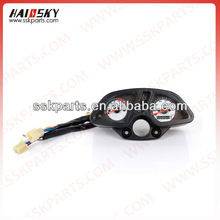 digital electric meter for motorcycle 200cc