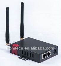 V20series Industrial Solution TCP Server Quadband GPRS dB9 bulk sms modem