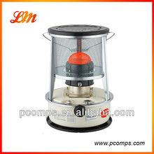 Kerona Kerosene Heater With Safe Design