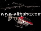 falcon rc helicopter