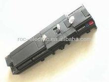 Siemens s7-300 plc programación por cable de ca 120/230v 6es73225ff000ab0
