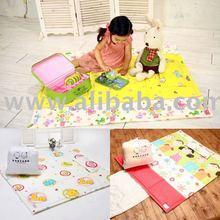 daycare nap mats