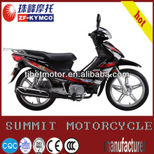 Wholesale cheap high quality 50cc cub motorcycles ZF110-A(VIII)