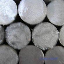 Zinc Ingots From China 99,995% CIF 2100 USD/MT