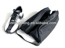 Golf shoes protected/Golf Shoe Bag (TM-CS-020)