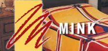 Mink Tekstil Battaniyeleri