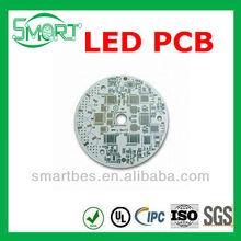 Smart Bes ~Good Quality!! 5630 smd led,smd led pcb module,high power led street light aluminium pcb