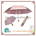 Guarda-chuva de treliça são personalizados do guarda-chuva de impressão futurista