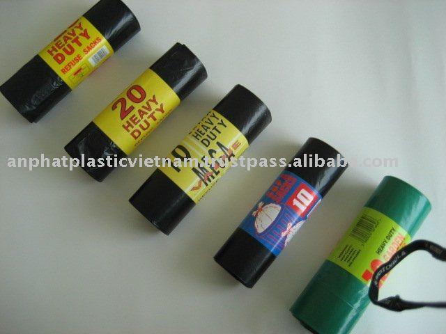 Garbage Can Drawing Draw Tape Garbage Bags