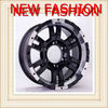 15 inch beautiful replica wheel for HONDA/BMW/Porsche