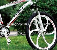 hot sale advertising bike in 2013 market