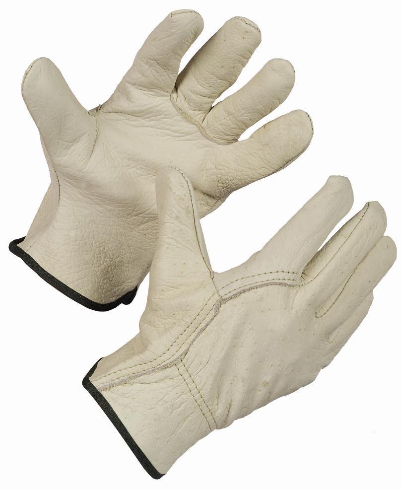 Garden Gloves Women images