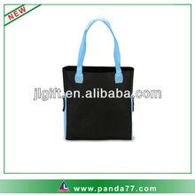 cheap pp nonwoven shopping bag