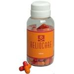 Heliocare Oral (Oral Sunblock)