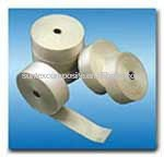 texturized fiberglass tape for furnace thermal insulation