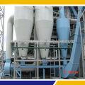 aceite de semilla de algodón del proceso de extracción con buena calidad