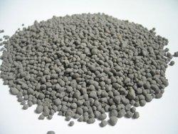 2-3-2 Organic Fertilizer, Plant Food, 2-3-2 Fertilizer Organic Matter