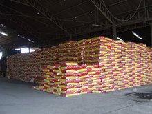 Natural Organic Fertilizer, Granular Fertiliser, Fertilizer, Organic Matter
