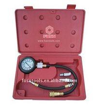 2014 TU-3 Multiple-Function Cylinder Pressure Meter Car Diagnostic Tools wheel stud thread restorer OEM