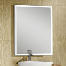 Best Led Backlit Mirror, Top led backlit bathroom mirror on Alibaba.