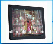 Android 9.7 inch tablet pc with 3G Bluetooth IPS 1280*800 GPS 10 Points Touch