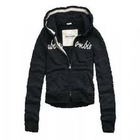 Men Jackets