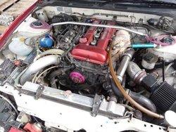 Japan Used Engines & Auto Parts - RB26DETT RB25DET RB20DET SR20DET S13 S14 S15 VG30DET FE FS CA18DET
