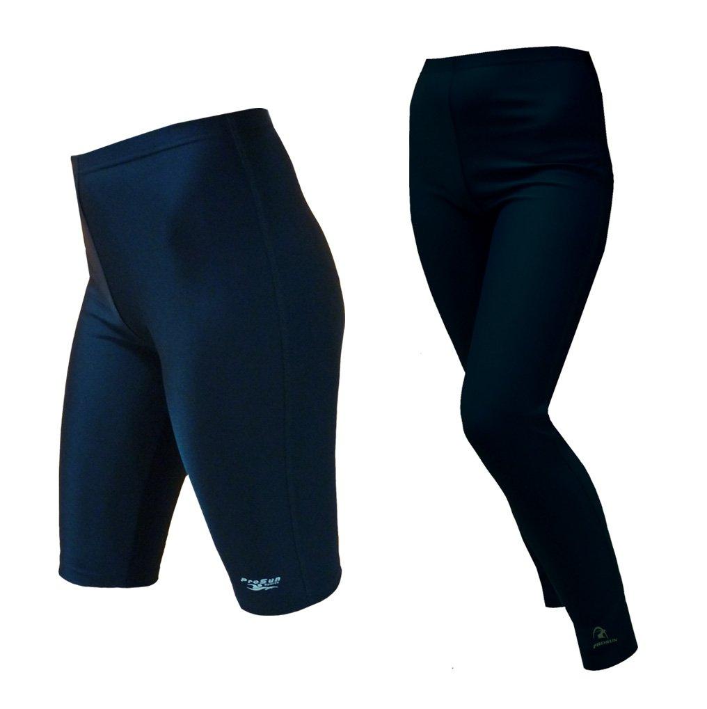 Adult Swim Pants 45