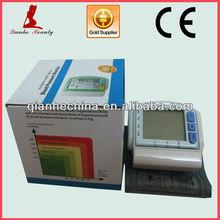Wholesale digital instrument for measuring blood pressure