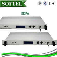 1550 nm Optical Amplification EDFA