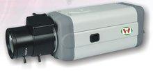 Effio CCTV CAMERA