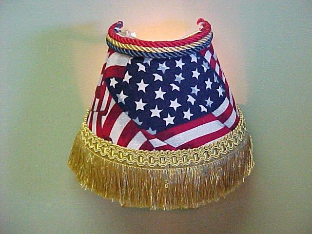 American Flag Lights American Flag Night Light