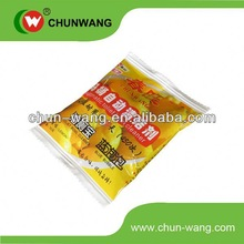 Brand Liquid Toilet Cleaner with Factory price 2013