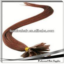 2014 China fashion Cosplay wig,Brazilian virgin hair,Yiwu hair human hair topper wig