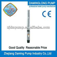 380v e 450v 6sp1730- 18.5kw 25hp prime acqua pompa sommersa
