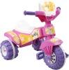 Looney Tunes Tweety Halley Tricycle