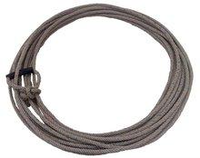 Laso rope
