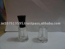 Glass Nail Polish