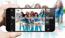 MT6589T smartphone ZOPO/ZP C2 with MTK6589T Quad Core Android 4.2 5.0+13MP camera, 5.0'' FHD Gorilla Glass 2, 1GB+4GB/16GB