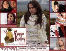 Knitwear Sweaters