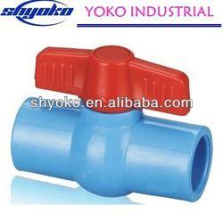 2014 Cheapest high quality Plastic ABS/PP/PVC Faucet/tap Bibcocks dual flow spout kitchen faucet