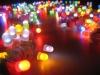 LED Light Heavy Duty