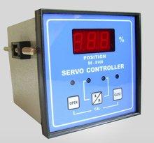 Valve or Actuator Controller