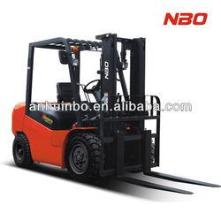 3 ton Diesel forklift for sale in dubai